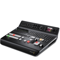 Видеомикшер Blackmagic ATEM Television Studio Pro HD